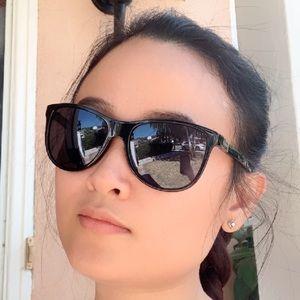 Liked new Prada sunglasses